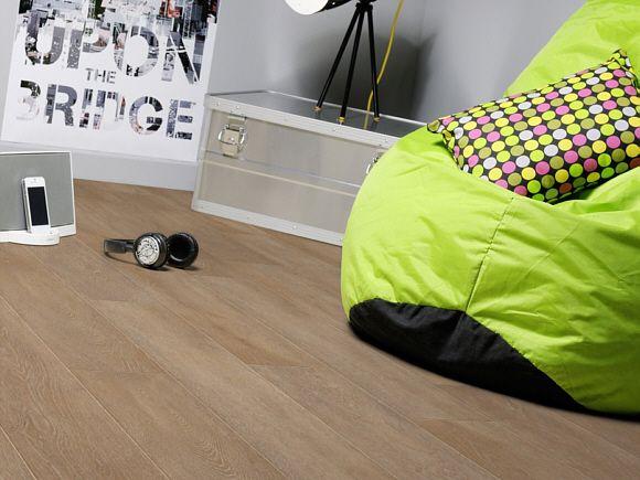 gerflor w0441i vinylbelag insight wood honey oak 0441 eiche allfloors. Black Bedroom Furniture Sets. Home Design Ideas
