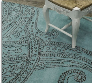Rugs USA   Discount Area Rugs, Modern Rugs And More From Top Brands