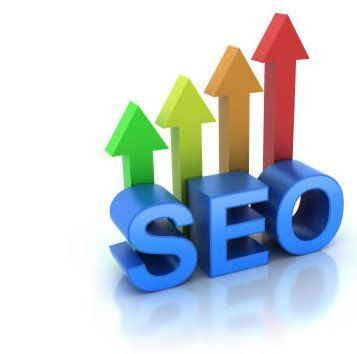 Follow a long as Google indexes or social network on page one of Google search.