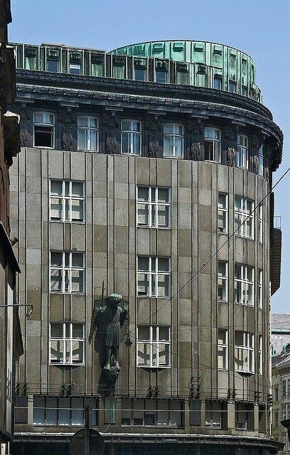 Modern Architecture Vienna 1773 best sublime architecture images on pinterest | architecture