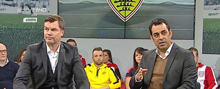 Sportnachrichten – aktuelle News & Livestreams   SPORT1.de