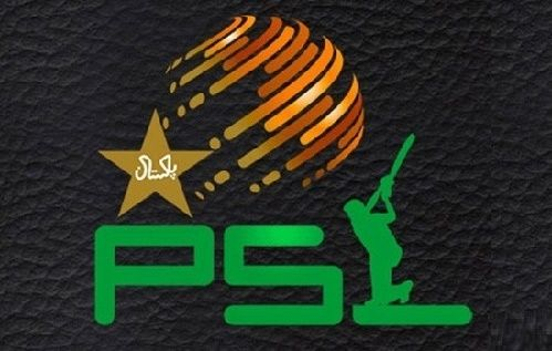 HBL PSL 2016 Match Schedule & Fixtures confirmed - T20 Wiki
