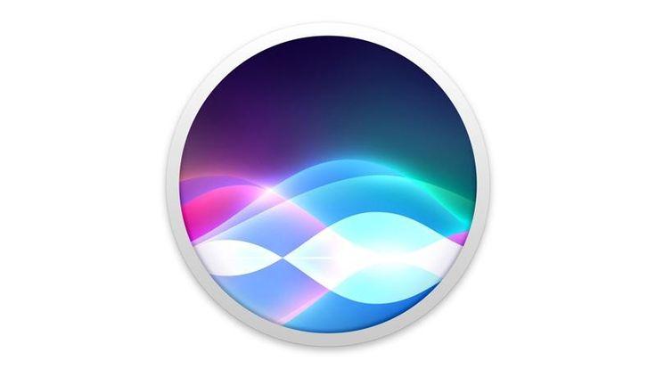 How to use #Siri on #Mac..  http://www.macworld.co.uk/news/mac-software/how-use-siri-on-mac-3536158/