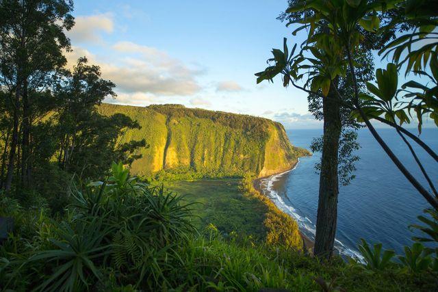 23 besten Hawaii Bilder auf Pinterest | Hawaii, Die planeten und ...