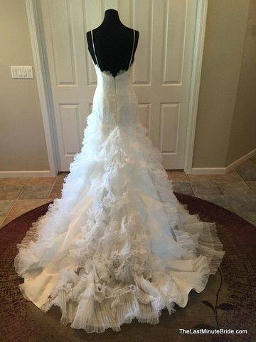 pronovias wedding dresses sleeveless dresses all products last minute