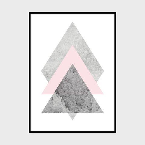 Geometrics 1 – Bentzenberg