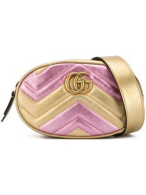 94a2d585c3f Women s Gucci Bags   Purses - Farfetch