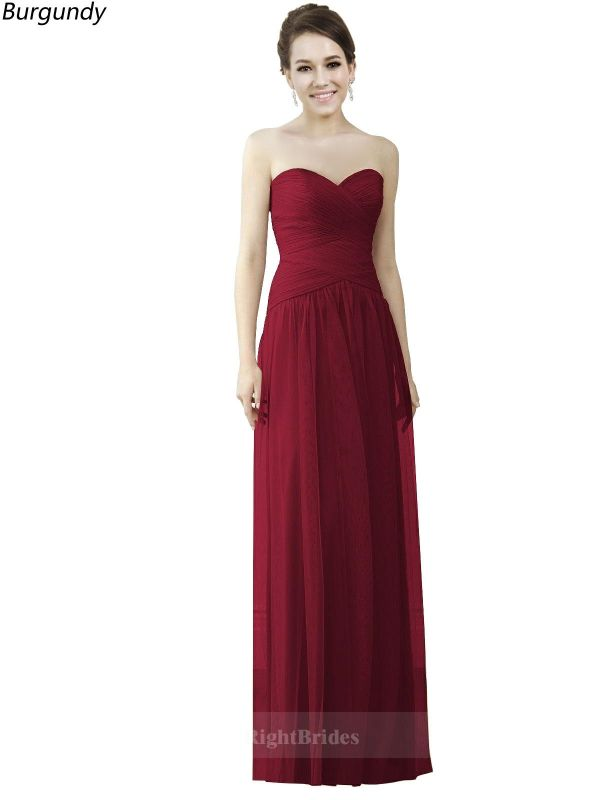 Cheap bridesmaid dresses online uk degrees
