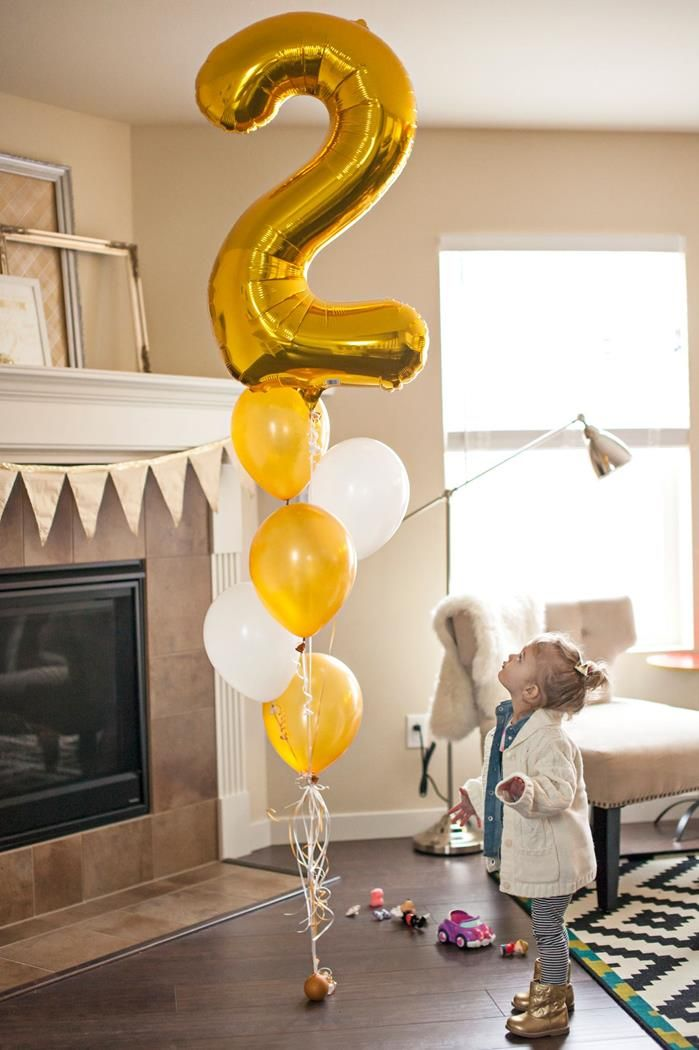 My sweet babe turns two!! ADN Designs party feature on Kara's Party Ideas…