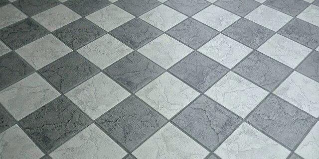 Prix Pose Carrelage 60x60 Contemporary Rug House Design Tile Floor