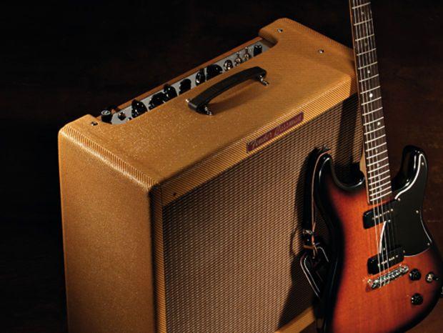 101 best hot tube amps images on pinterest tube guitar amp and guitars. Black Bedroom Furniture Sets. Home Design Ideas