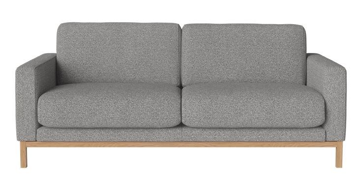 682 best interior images on pinterest appliques bathroom sconces and bauhaus. Black Bedroom Furniture Sets. Home Design Ideas