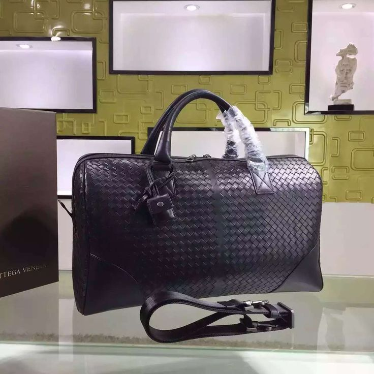 bottega veneta Bag, ID : 45698(FORSALE:a@yybags.com), bottega veneta clearance backpacks, bottega veneta book bags for men, bottega veneta evening handbags, bottega veneta leather wallets for women, bottega veneta replica, bottega veneta mens wallets sale, bottega veneta black designer bags, bottega veneta handbags online #bottegavenetaBag #bottegaveneta #bottega #veneta #duft