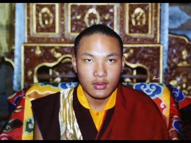A Festival of the Field for Gathering Merit ~ 17th Karmapa http://justdharma.com/s/45kc2    Om tara tuttare ture soha.  Ah ho,  The essential nature of simplicity is the ground's ever pure expanse.  When set the enchanting music of a clear and radiant knowing, naturally present.  And matured by the jeweled rain of joy descending as the union of the three kayas,  The soveriegn one, the ultimate lama, arises remembered in the center of my heart.    The enlightened activity of your three gates…