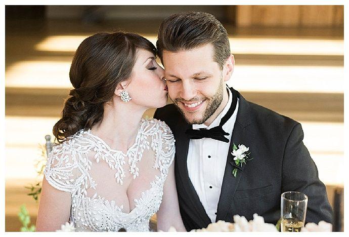 alicia-king-photography-illusion-bodice-wedding-dress