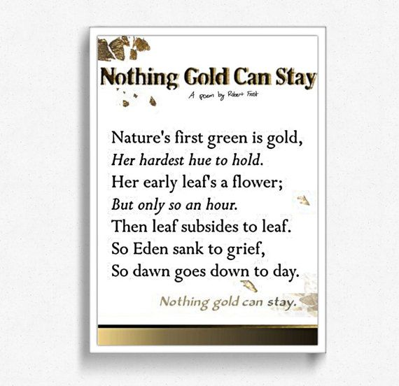 1000 Ideas About Poems By Robert Frost On Pinterest