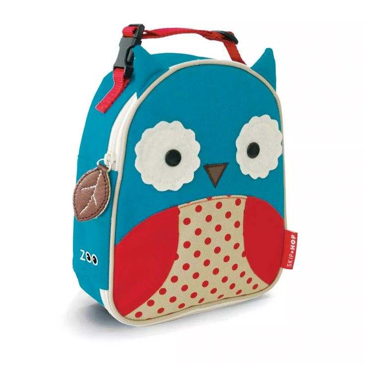 https://www.happybags.co.uk/shop/childrens-bags-lunch-boxes-water-bottles/skip-hop-zoo-lunchie-insulated-lunch-bag/