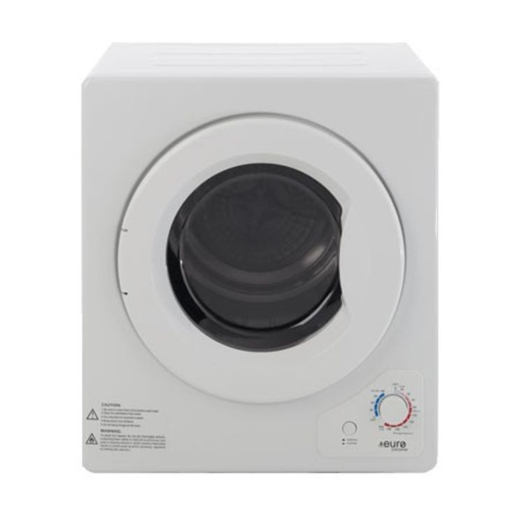 http://www.shopprice.com.au/appliances/2