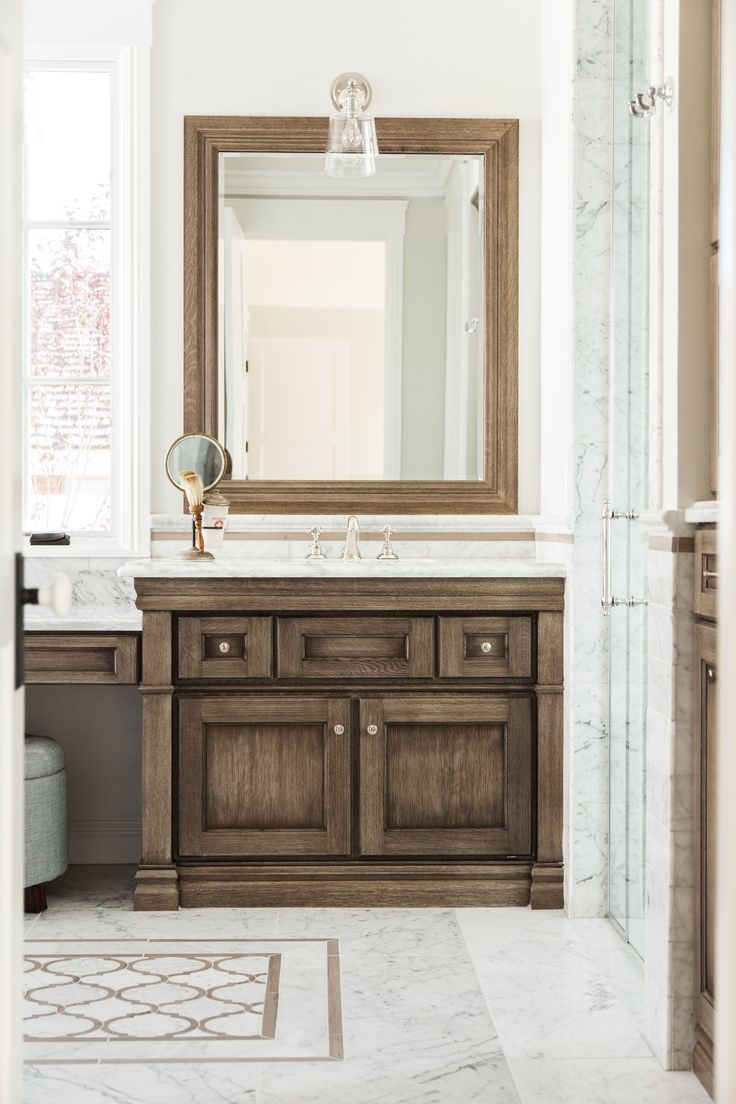 Amazing My Bathroom  Vanity And Countertop At Well Over $1,000, I Knew I Couldnt Afford A New One Along Came RustOleum Cabinet Transformations, A New Allinone Kit That Turned My Cabinets A Rich Espresso Color Best Of All, You Can Still