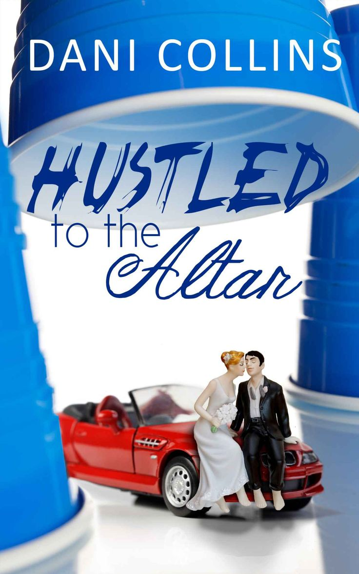 Hustled To The Altar - Kindle edition by Dani Collins. Literature & Fiction Kindle eBooks @ Amazon.com.
