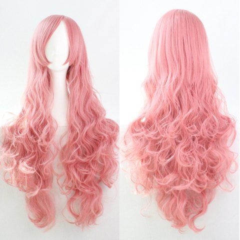 GET $50 NOW   Join RoseGal: Get YOUR $50 NOW!http://www.rosegal.com/cosplay-wigs/80cm-top-quality-side-bang-1149921.html?seid=5957462rg1149921