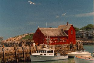 16 best rockport ma then and now images on pinterest for Bearskin neck motor lodge rockport ma