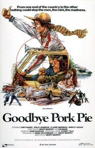 Goodbye Pork Pie (1981) Full Download