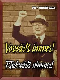 ddr sprüche Bildergebnis für lustige Sprüche und Bilder aus der DDR   Lachen  ddr sprüche