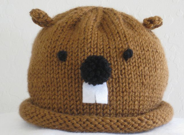 Free Crochet Patterns Groundhog : 1000+ images about Groundhog on Pinterest Groundhog day ...