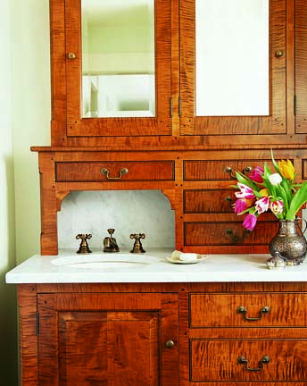 Bathroom Vanities Massachusetts 34 best bathroom - medicine cabinets images on pinterest