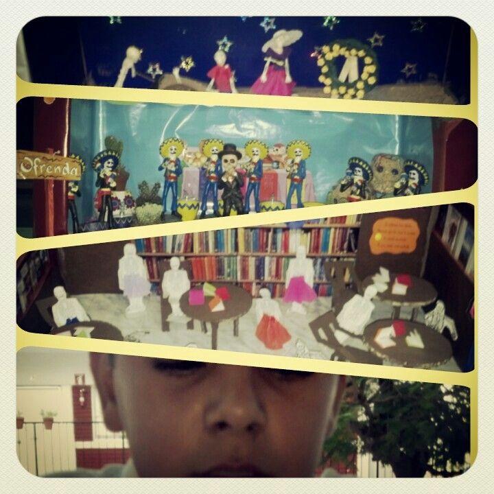 #happy #today #school