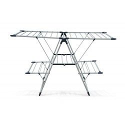 Buy Cloth Drying Stands and Racks Online India - Compact,Foldable,Easy To Use,Portable we provide the best options of cloth drying stands. Free shipping to Chennai,Mumbai,Bangalore,Delhi,Pune and across India.