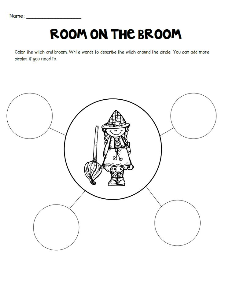 83 best Preschool Printables images on Pinterest