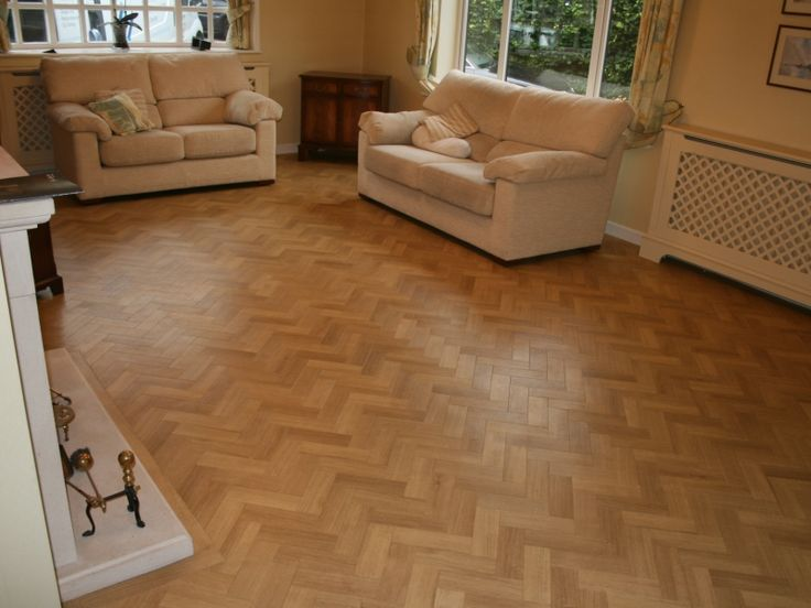 beautiful parquet floor - Google Search