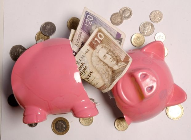 Theres's more than £15 billion in #unclaimed financial asets in Britain including £1 billion in #lifeinsurance