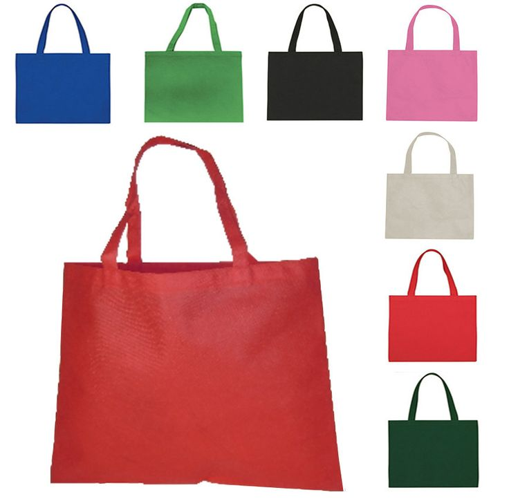 20 best cheap tote bags images on Pinterest | Cheap tote bags ...