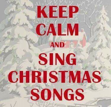 Sing Christmas Songs                                                                                                                                                                                 More