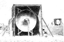 Microwave transmission - Wikipedia, the free encyclopedia