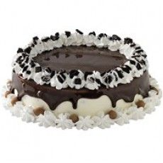 Send Online Best Quality Birthday, Chocolates Cakes in vizag, Visakhapatnam http://utoms.org/story/256186/#discuss