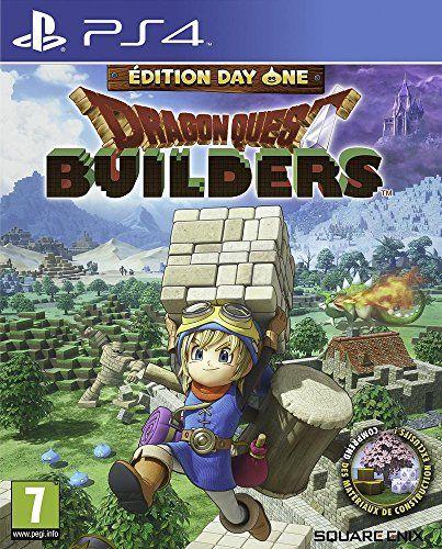 Dragon Quest Builders - édition day one Square Enix https://www.amazon.fr/dp/B01I38SKTI/ref=cm_sw_r_pi_dp_x_QtUmybX3KMCFT