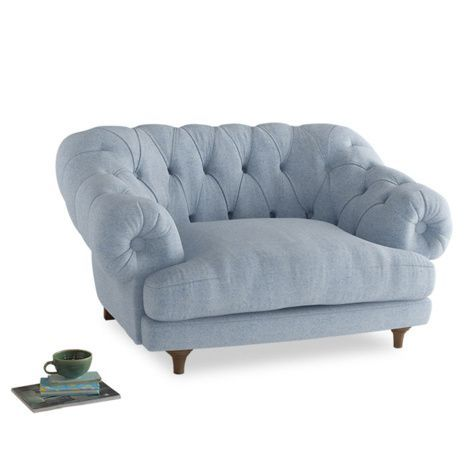 sumptuous design ideas english style sofa. This deep buttoned beauty  the Bagsie love seat is a seriously cool take on classic Chesterfield sumptuous handmade in Blighty 12 best Living room images Pinterest Sofas Home ideas and