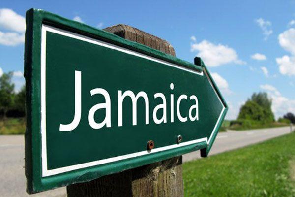 Ямайка находится в ста сорока четырех километрах к югу от Кубы - в западной части Карибского моря. Остров Ямайка омывается водами Карибского моря. Ямайка является третьим по площади островом региона, общая площадь острова чуть меньше одиннадцати тысяч квадратных километров. Столицей Ямайки является город Кингстон. ... http://www.molomo.ru/myth/jamaica.html #Ямайка
