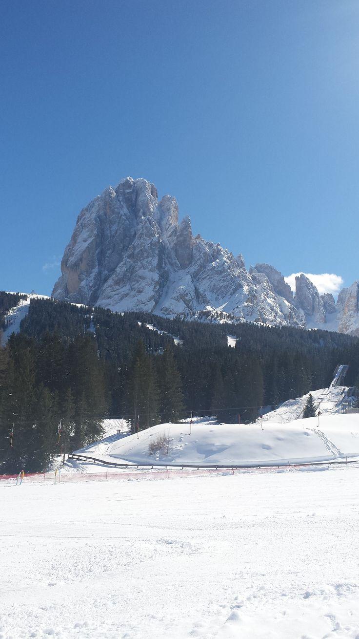 Lovely Monte Pana www.valgardena.it