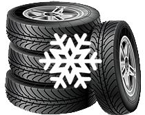 Another fantastic free to enter competition with a chance of winning a set of winter tyres up to the value of £400.00. To enter just fill in and submit the online form. Download the Zappar app from https://www.zappar.com/getzappar/ zap the code on the advertising poster and follow the instructions. Or you can click the following link: https://docs.google.com/forms/d/e/1FAIpQLSeZMZ8NRJTxpGuh8kH_7CfnaHE6ATCrUUWBbHUwbVP_xRcy9w/viewform and fill in the entry form.Closing date 31st January 2017.