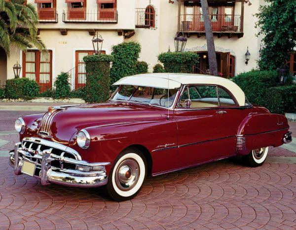 Best GM Classic Cars Images On Pinterest Classic Trucks Old - Classic car names and pictures
