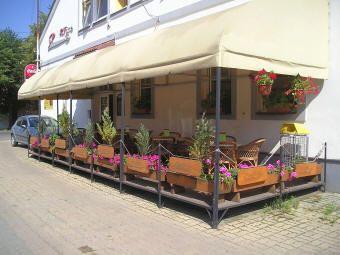 summer cafe - Пошук Google