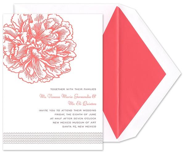 Graphic Design Wedding Invitations: 17 Best Images About Graphic Design Wedding Invitations On