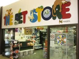 Image result for pet store