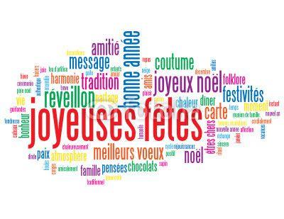 14 best images about nuage de mots on pinterest different shapes shape and search - Bonne annee dans toutes les langues ...