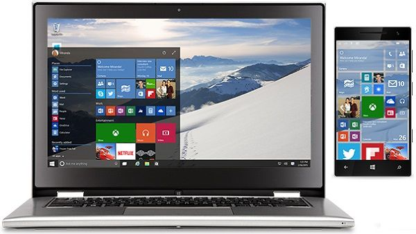 Microsoft is all set to release its latest Windows 10 operating system (OS) this summer..